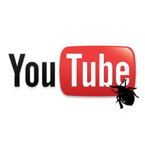 Lutter contre les punaises de lit : Youtube Antipunaises