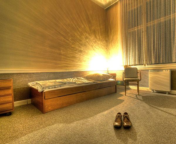 O se cache la punaise de lit - Puce de lit comment s en debarrasser ...
