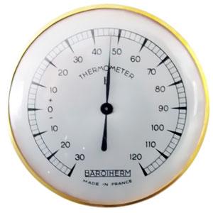 Temperature Mortelle Pour Les Punaises De Lit Antipunaises Fr
