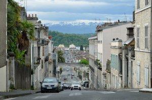 entreprisedesinsectisation punaise lit pyrenees atlantique pau
